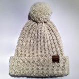 flat-hat-with-pompom