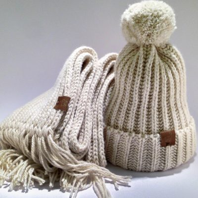 hat-scarf-with-pompom