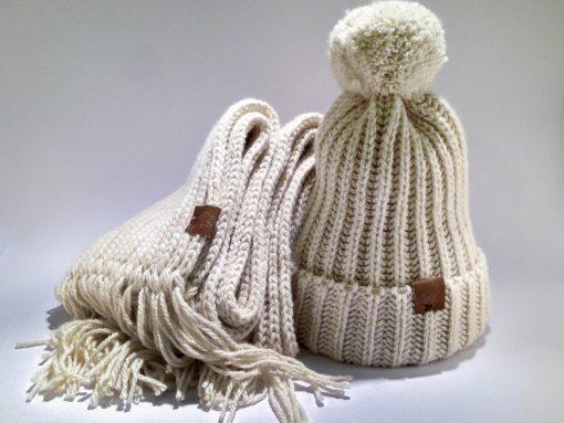 hat-scarf-with-pompom