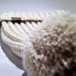 hat-with-pompom-from-pompom