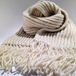 scarf-wrap