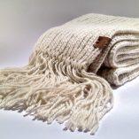 whole-scarf