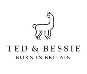 Ted & Bessie